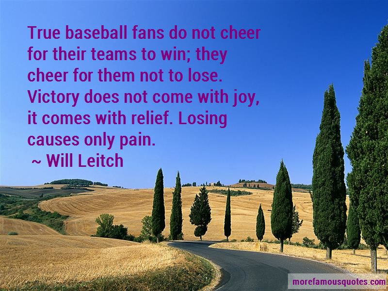 Quotes About Cheer Teams