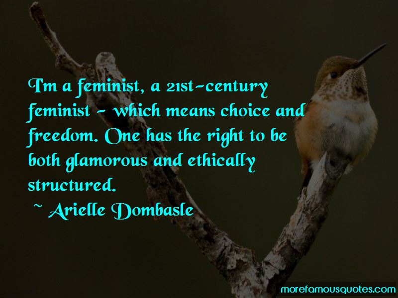 Choice And Freedom Quotes Pictures 2