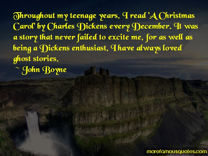 Christmas Charles Dickens Quotes Pictures 2