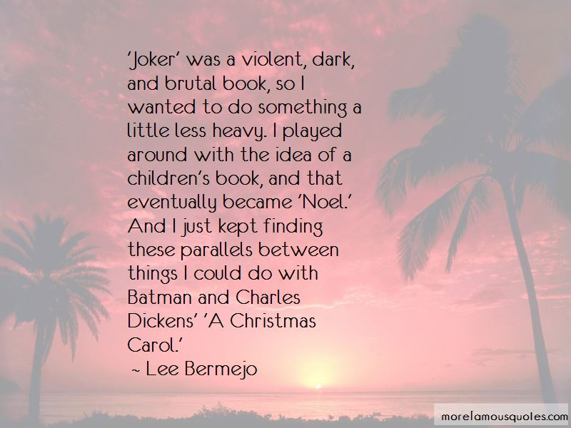 Quotes About Christmas Charles Dickens