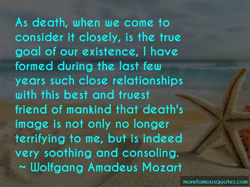 Close Friend Death Quotes Pictures 4
