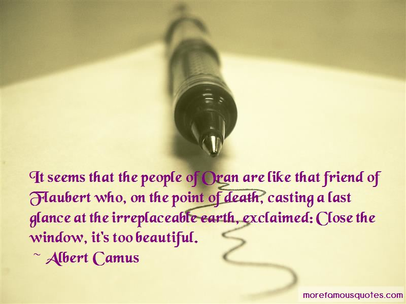 Quotes About Close Friend Death