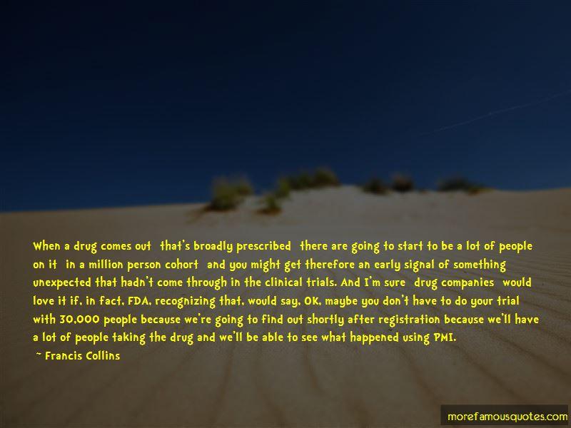 Cohort Quotes Pictures 4