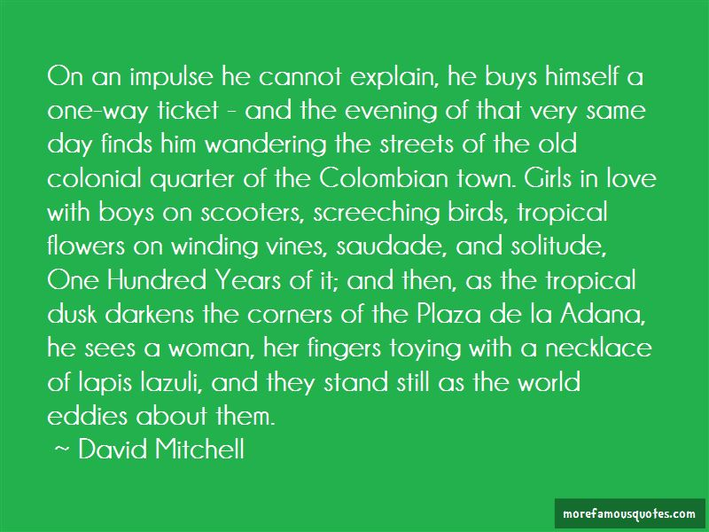 Colombian Quotes Pictures 2
