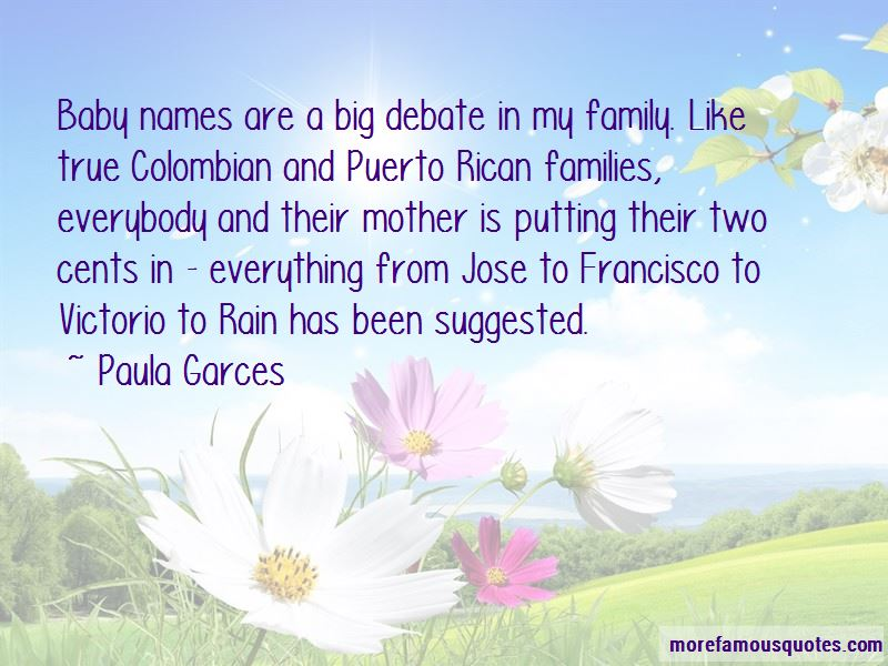 Colombian Quotes Pictures 4
