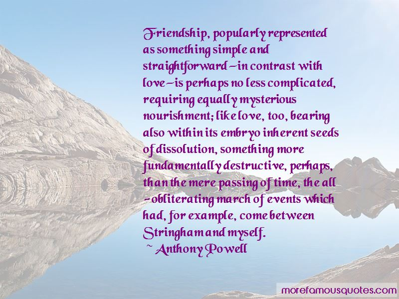 Quotes About Complicated Friendship Amazing Quotes About Complicated Friendship Top 10 Complicated Friendship