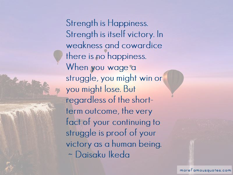 Quotes About Continuing To Win