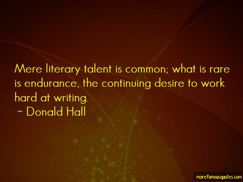 Continuing To Work Hard Quotes Pictures 2