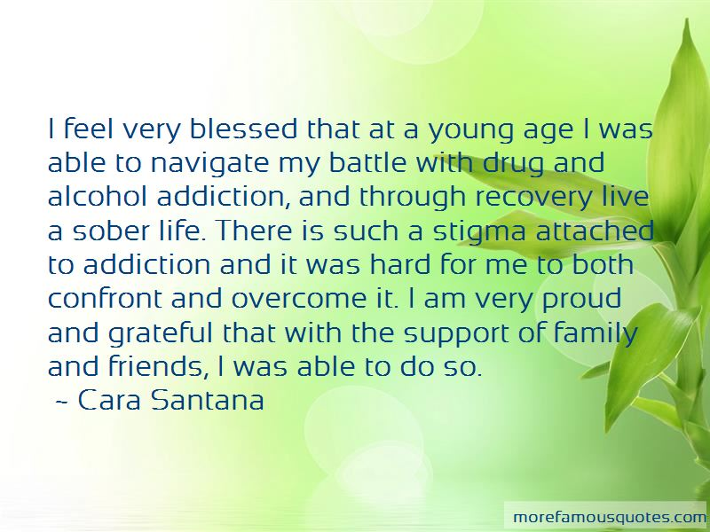 Drug Addiction Family Quotes Pictures 2