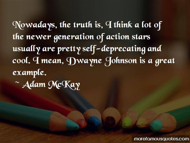 Dwayne Johnson Quotes Pictures 2