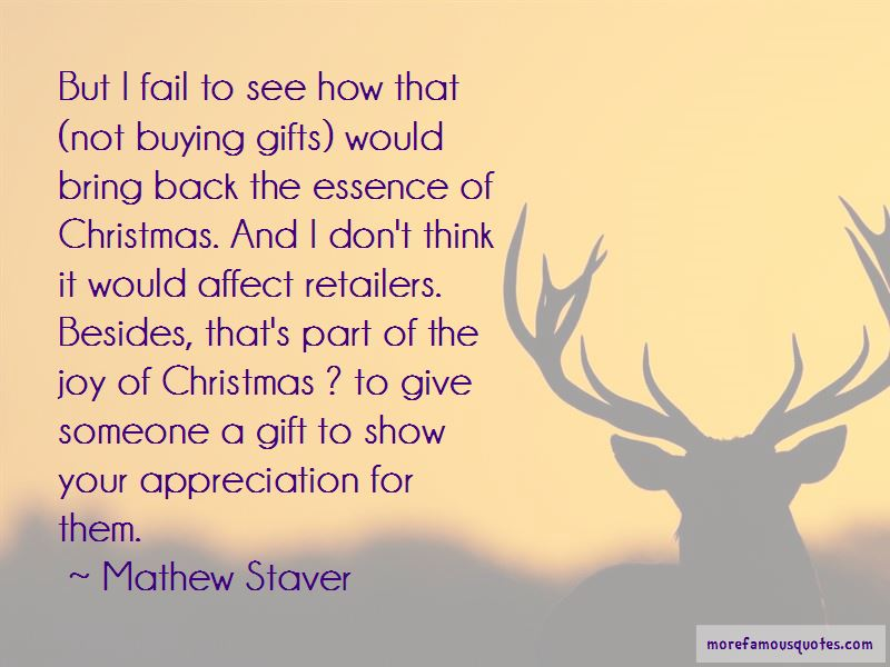 Essence Of Christmas Quotes Pictures 2