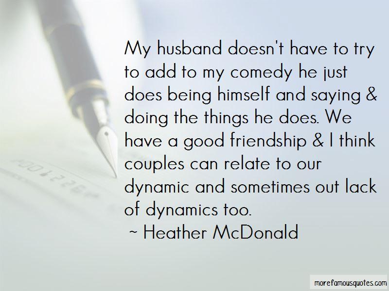 Ex Friendship Quotes Pictures 2