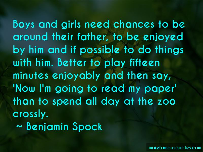 Father To Be Quotes Pictures 3