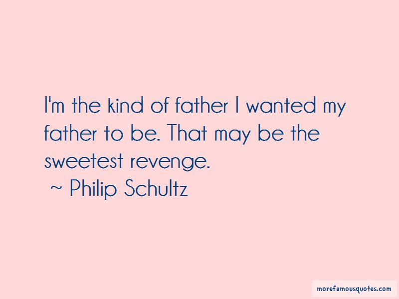 Father To Be Quotes Pictures 4