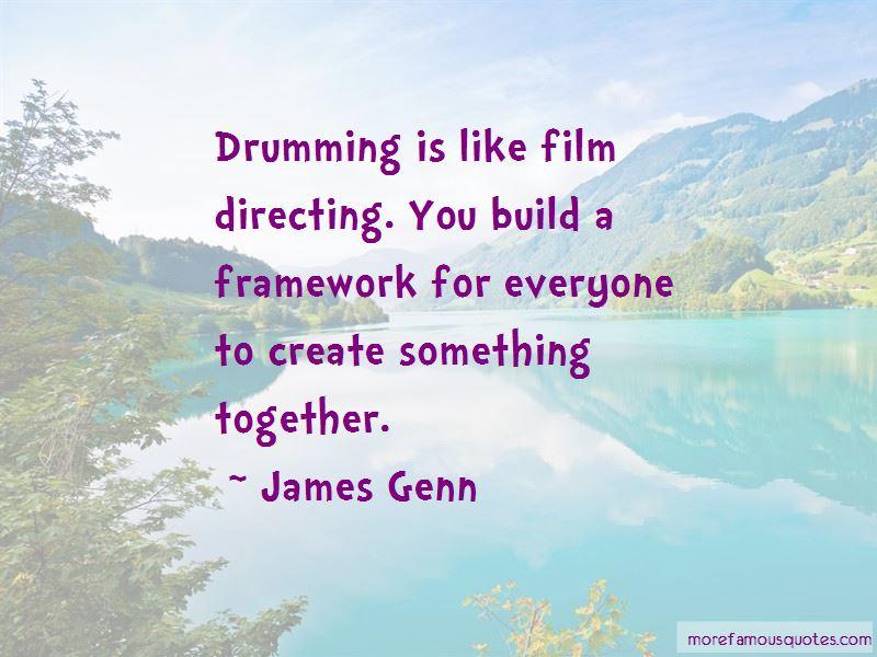 Film Directing Quotes Pictures 3