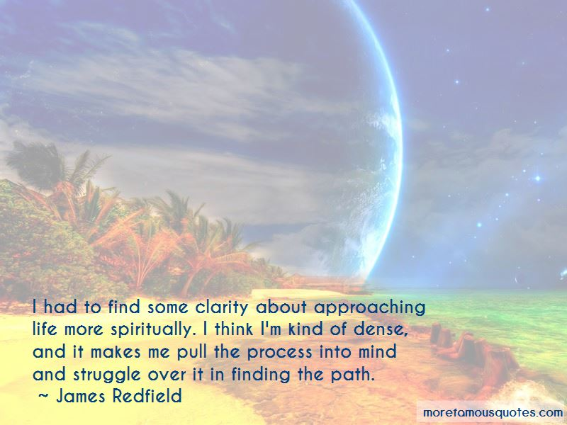 Finding Path In Life Quotes Pictures 2