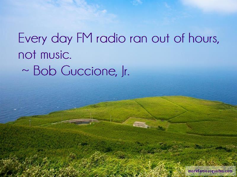 Fm Radio Quotes Pictures 4