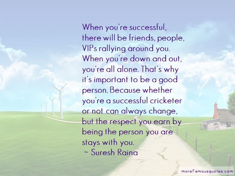 Quotes About Friends Not Always Being There For You