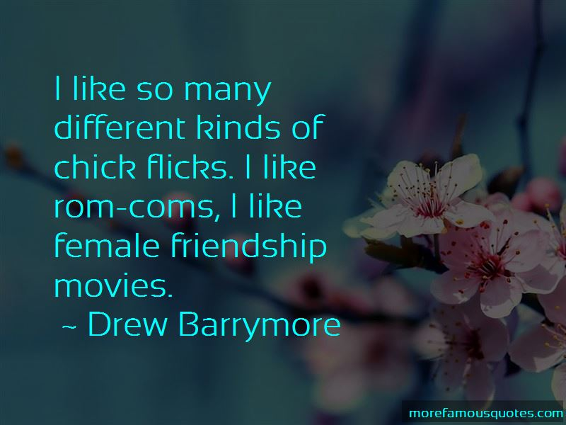 Friendship From Movies Quotes Pictures 2