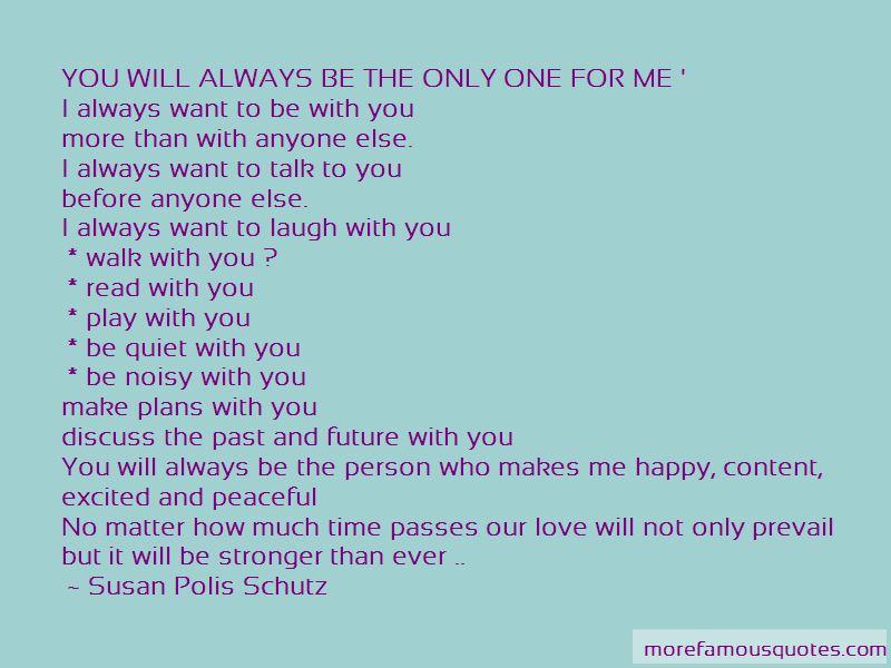 Future Love Plans Quotes Pictures 3