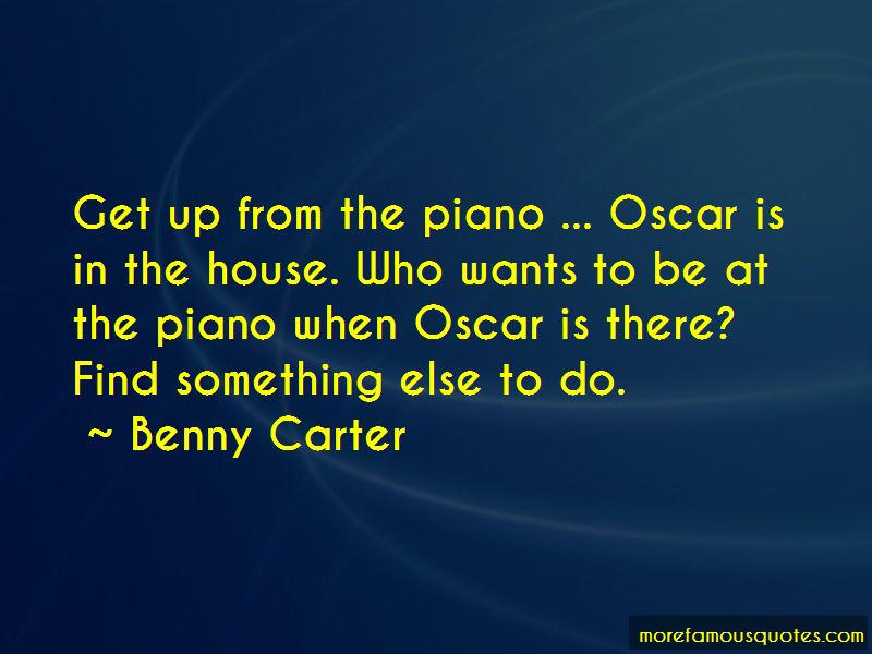 Get Up Quotes Pictures 4