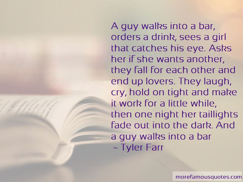 Girl Night Out Quotes Pictures 3