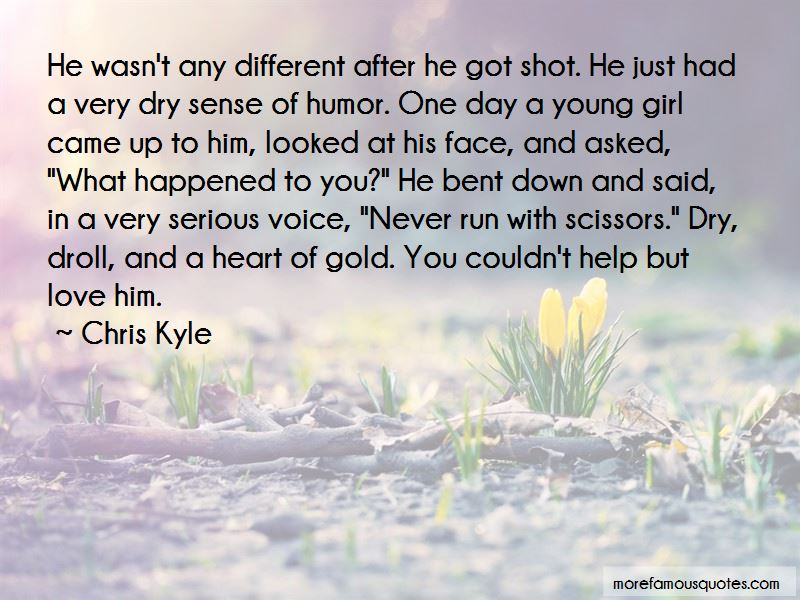Girl U Love Quotes Pictures 3