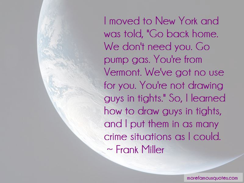 Go Back Home Quotes Pictures 4