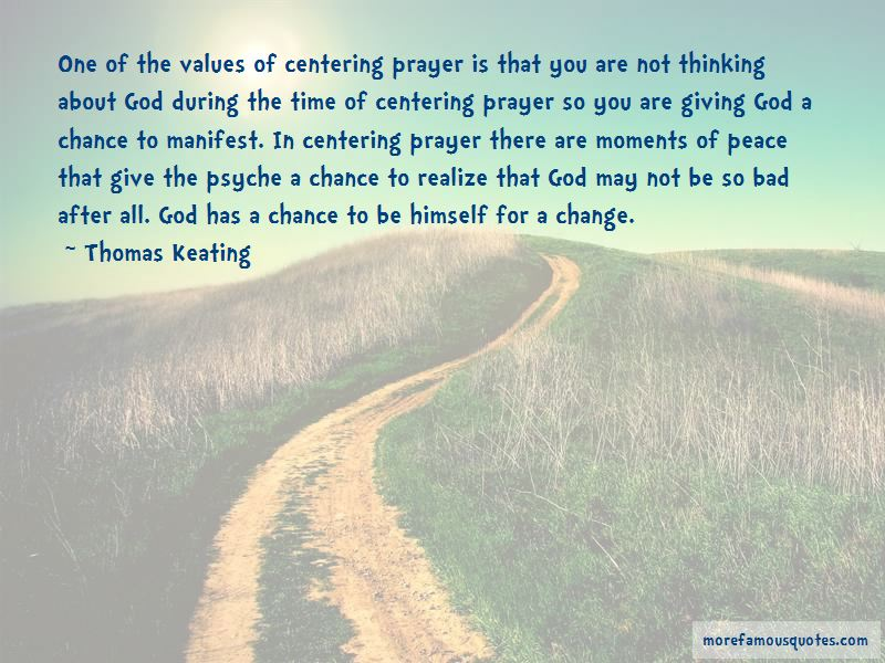 Quotes About God Giving You Peace