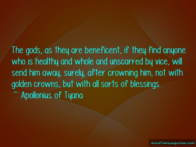 quotes about god s blessings to us top god s blessings to us