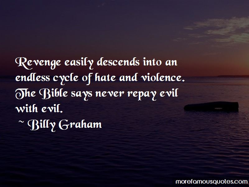 Hate In The Bible Quotes Pictures 3