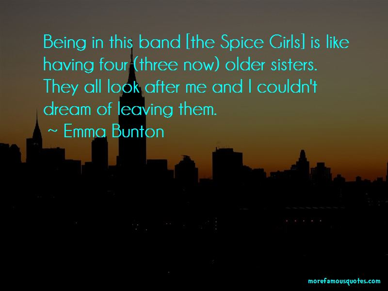 Having Three Sisters Quotes Pictures 4