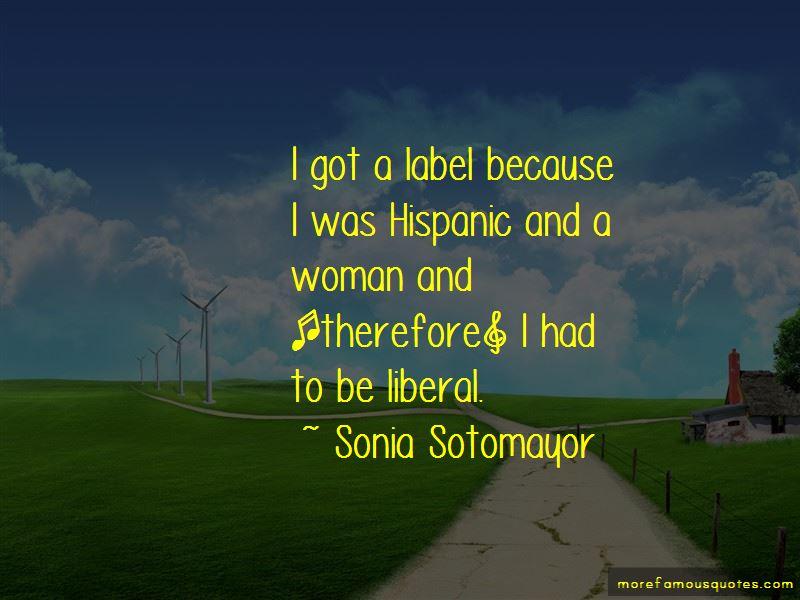 Hispanic Woman Quotes Pictures 3