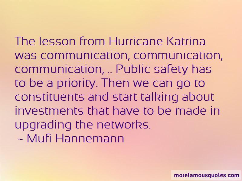 Hurricane Katrina Quotes Pictures 3