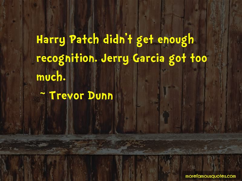 Jerry Garcia Quotes Pictures 3