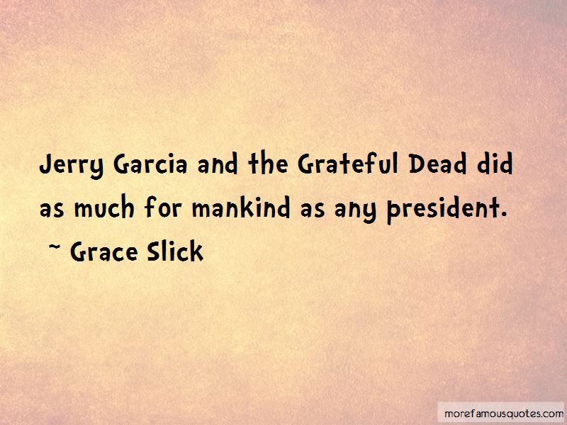 Jerry Garcia Quotes Pictures 4