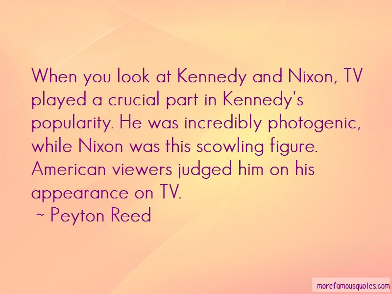 Kennedy Quotes Pictures 3