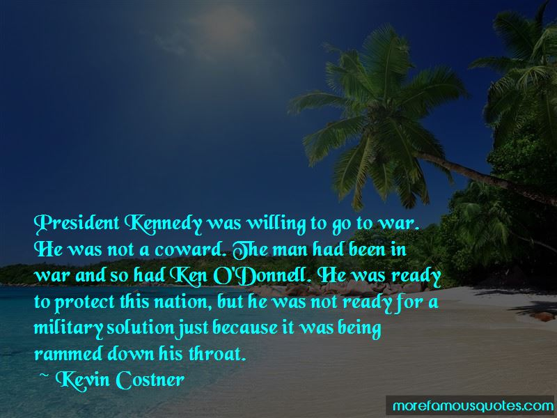 Kennedy Quotes Pictures 4