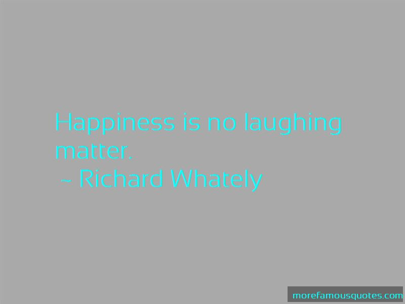 Quotes About Laughing And Happiness