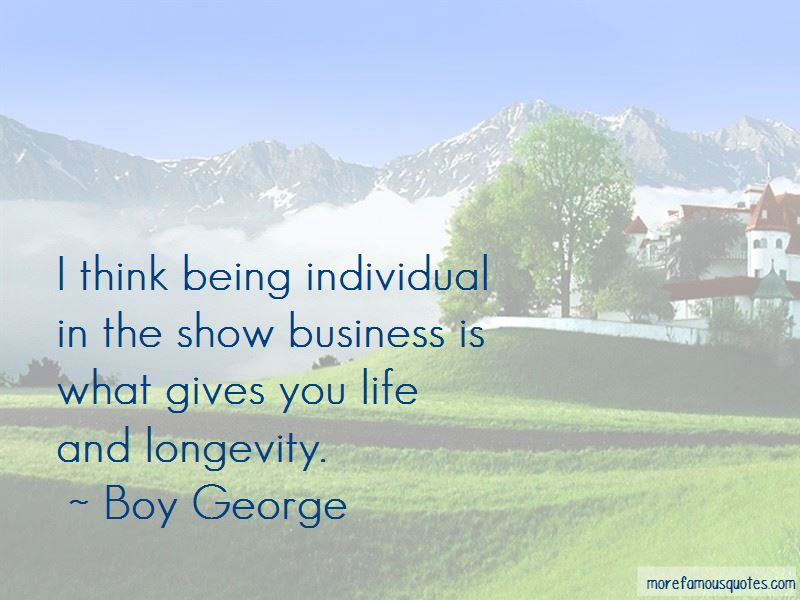 Life And Longevity Quotes Pictures 2