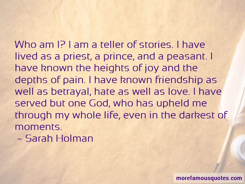 Life Love Betrayal Quotes Pictures 4