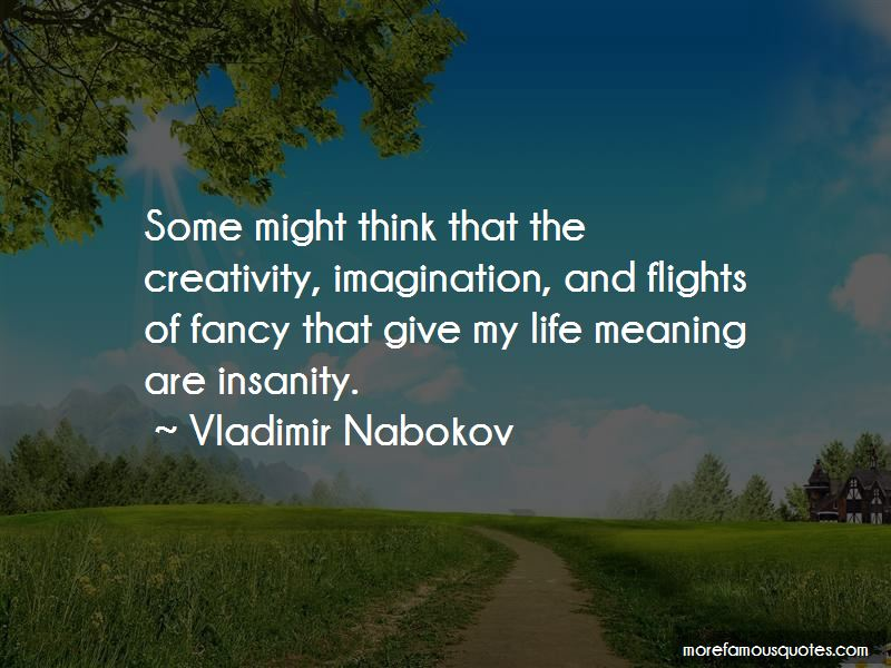 Life Meaning Quotes Pictures 3