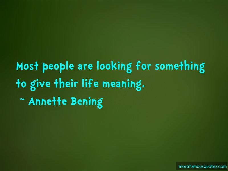 Life Meaning Quotes Pictures 4