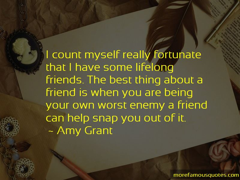 Lifelong Best Friends Quotes Pictures 2