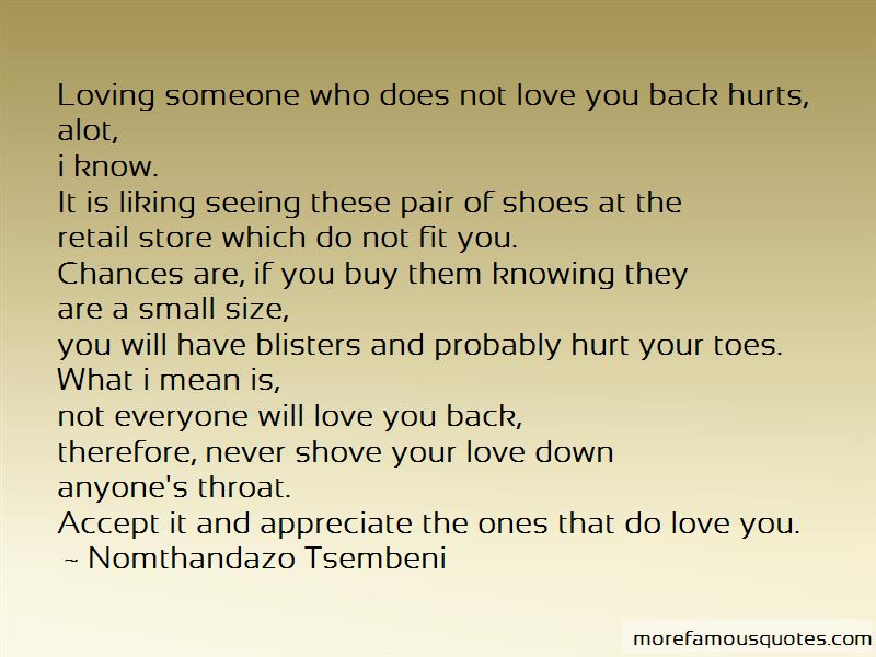 Quotes About Liking Someone Alot: top 1 Liking Someone Alot ...