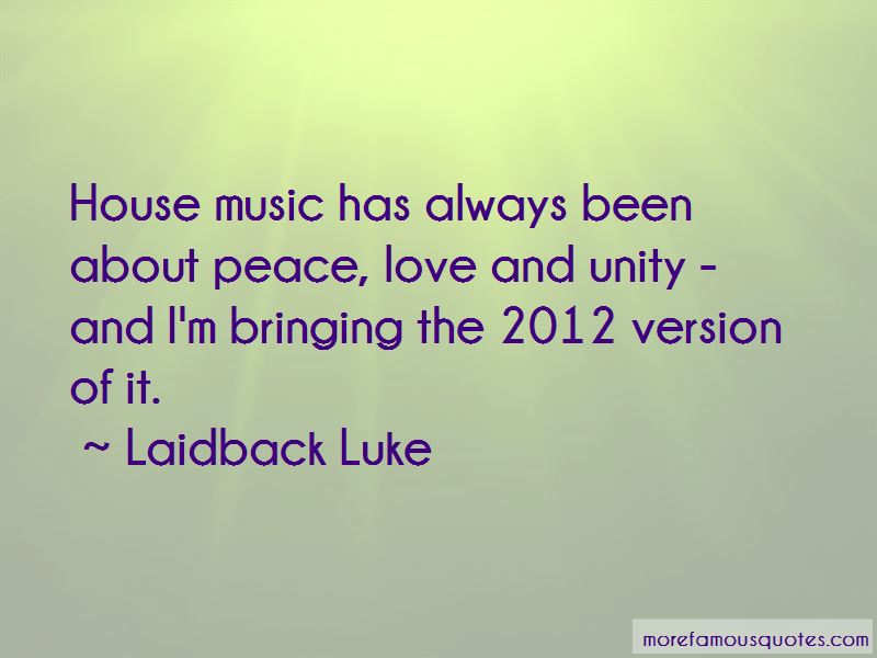 Love 2012 Quotes Pictures 2