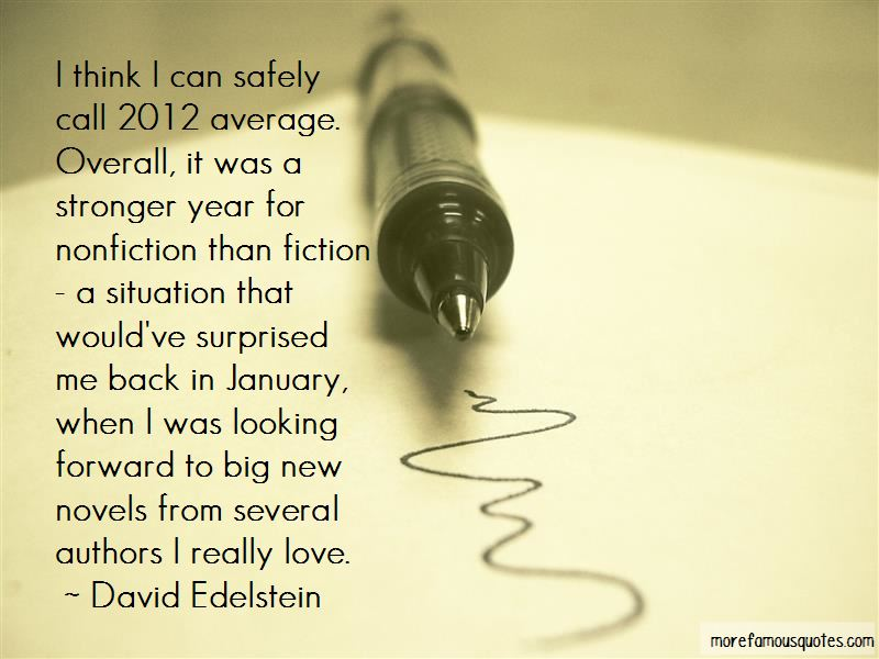 Love 2012 Quotes Pictures 4