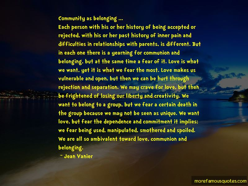 Quotes About Love And Past Relationships: top 7 Love And ...