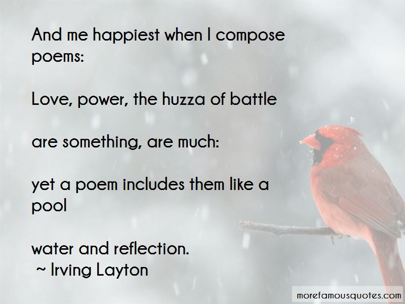 Love Power Quotes Pictures 3