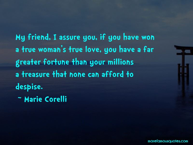Quotes About Love That Are True